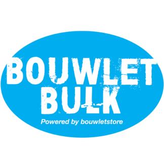 Bouwletbulk