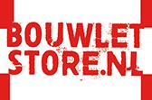 Bouwletstore