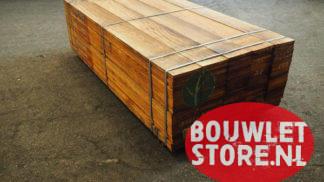 Hardhouten planken 20x200_div lengtes_Tali